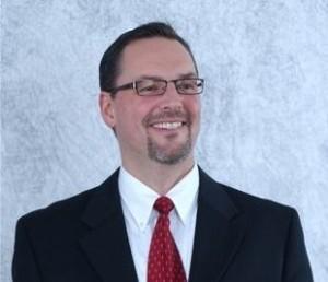 Dr_MichaelPerras-chiropractor-cape-cod-300x258